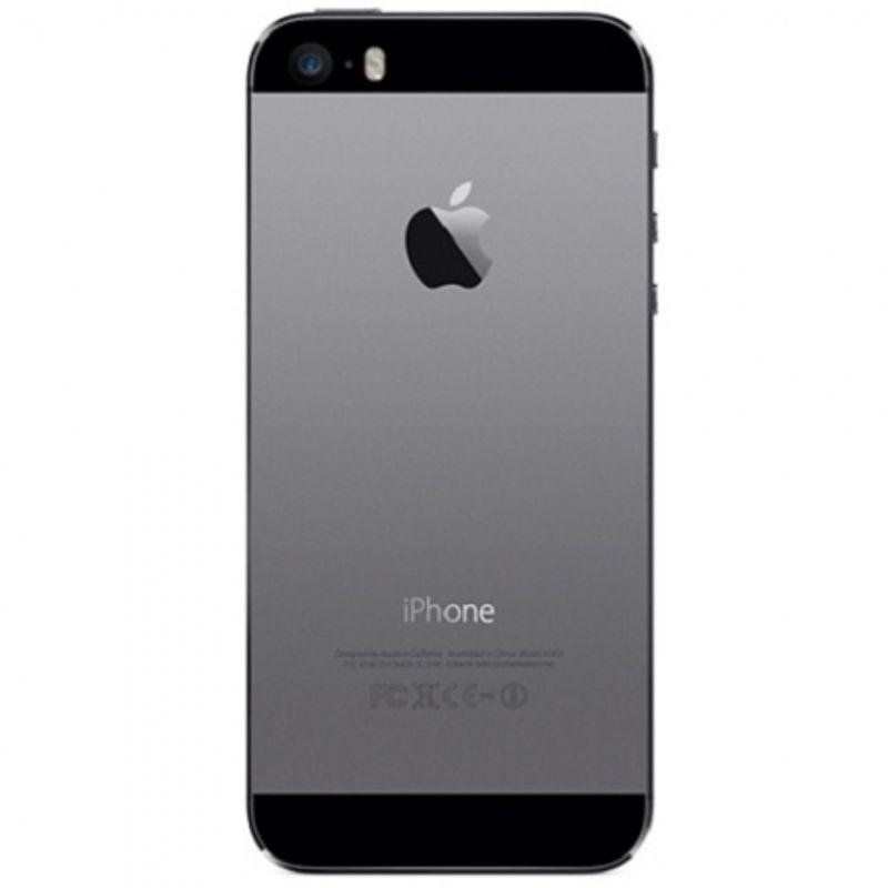 apple-iphone-5s-16gb-gri-rs125007690-66868-1