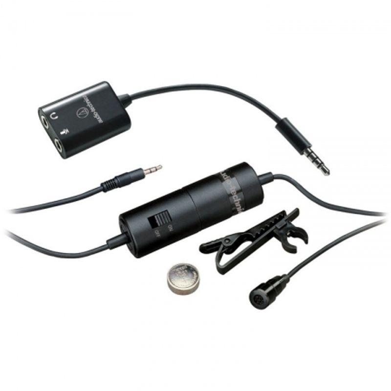 audio-technica-lavaliera-cu-fir-omnidirectionala-entry-smartphone-rs125029235-8-66871-352