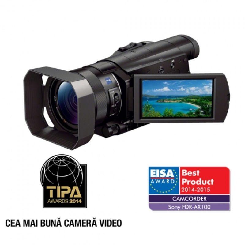 sony-camera-video-profesionala-fdr-ax100-cu-4k-rs125010369-6-66897-6