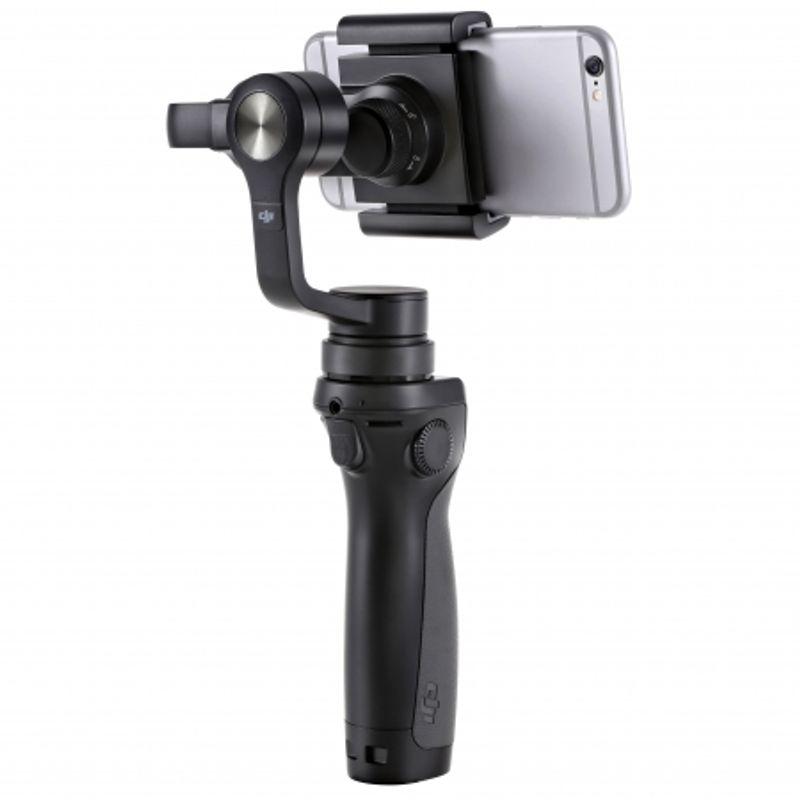 dji-osmo-mobile-rs125029779-10-66913-3