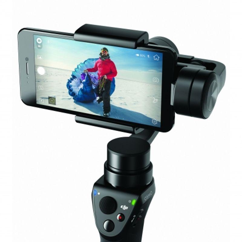 dji-osmo-mobile-rs125029779-10-66913-6