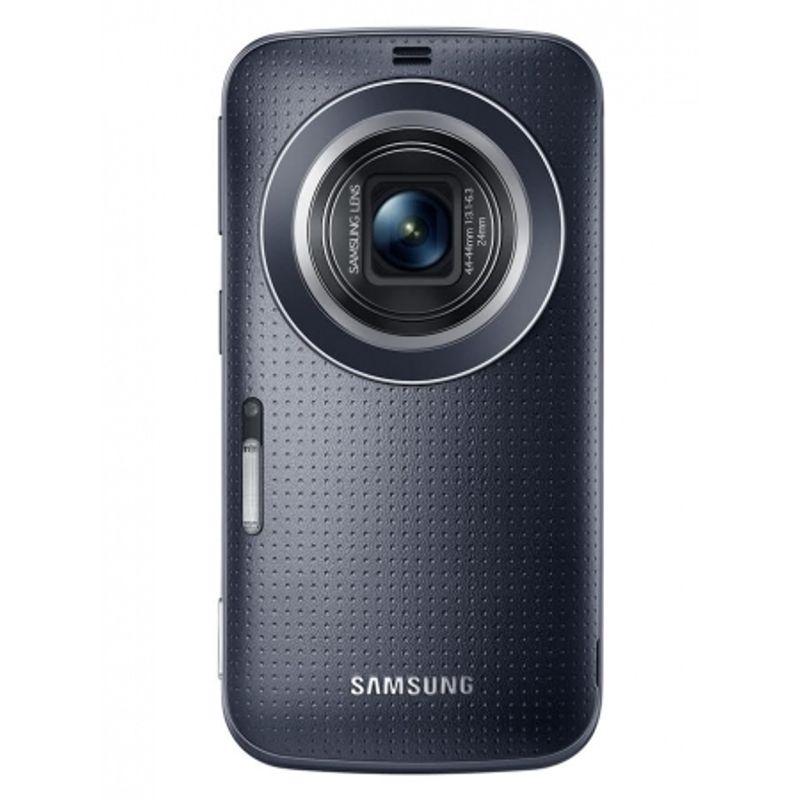 samsung-galaxy-k-zoom-smartphone-cu-camera-de-20mpx--10x-zoom-optic--4g-negru-rs125012324-2-67025-638