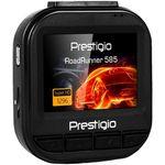 prestigio-roadrunner-585-camera-auto-dvr--full-hd--gps-rs125032638-3-67033-2