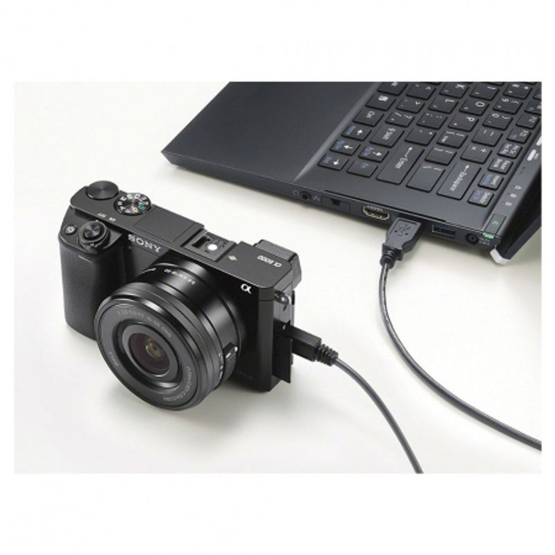 sony-alpha-a6000-negru-sel16-50mm-f3-5-5-6-wi-fi-nfc-rs125011119-41-67102-13