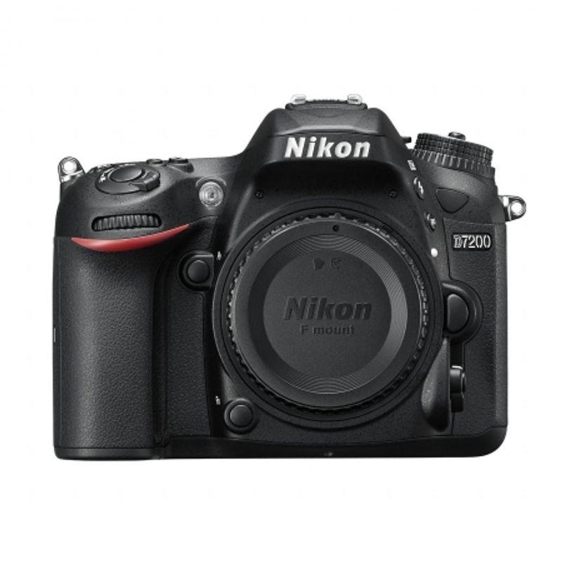 nikon-d7200-body-rs125017590-4-67192-1