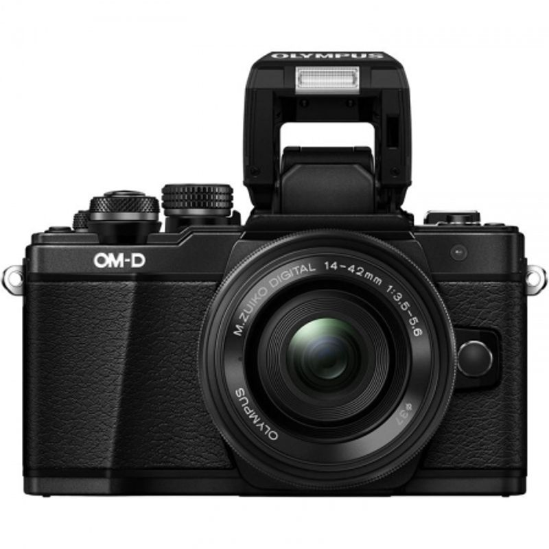 olympus-om-d-e-m10-mark-ii-14-42-ez-kit-black-black-rs125020462-67266-3