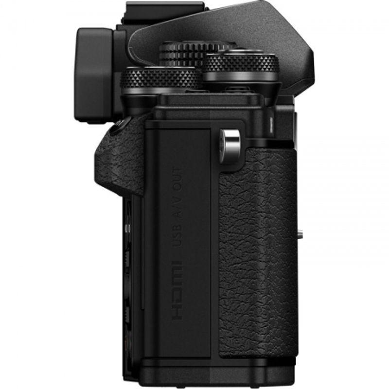 olympus-om-d-e-m10-mark-ii-14-42-ez-kit-black-black-rs125020462-67266-6