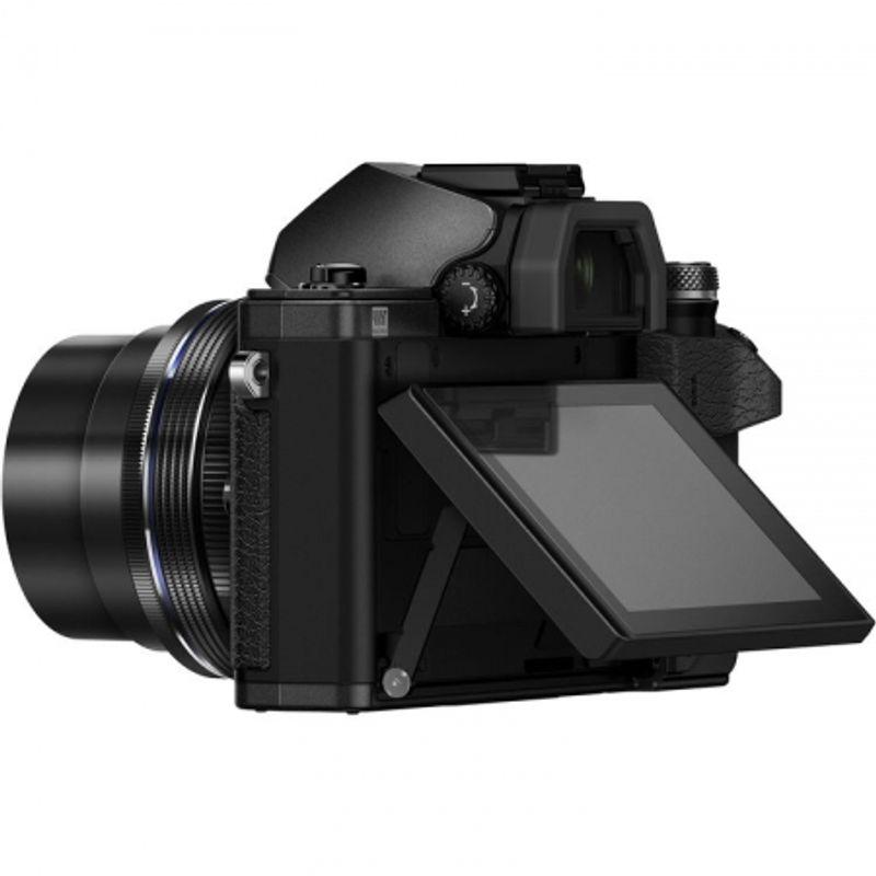 olympus-om-d-e-m10-mark-ii-14-42-ez-kit-black-black-rs125020462-67266-7