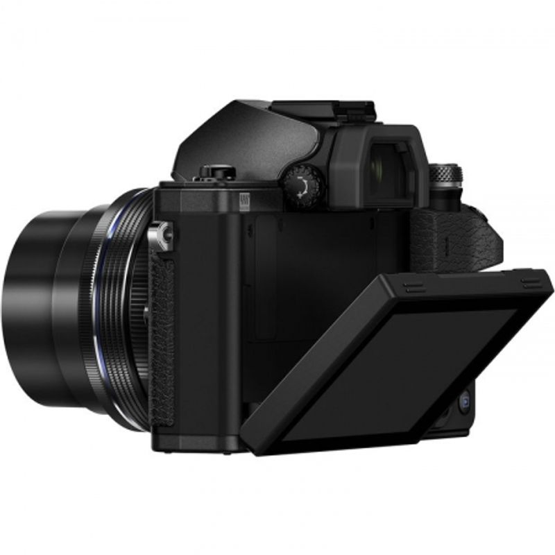 olympus-om-d-e-m10-mark-ii-14-42-ez-kit-black-black-rs125020462-67266-8