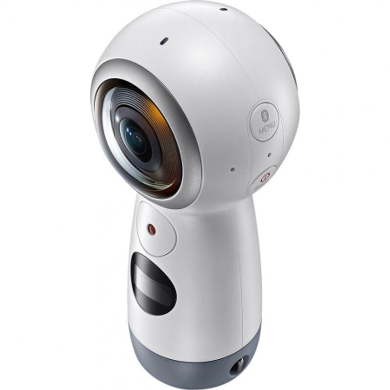 camera-sport---outdoor-samsung-gear-360-2017-r210--67273-1