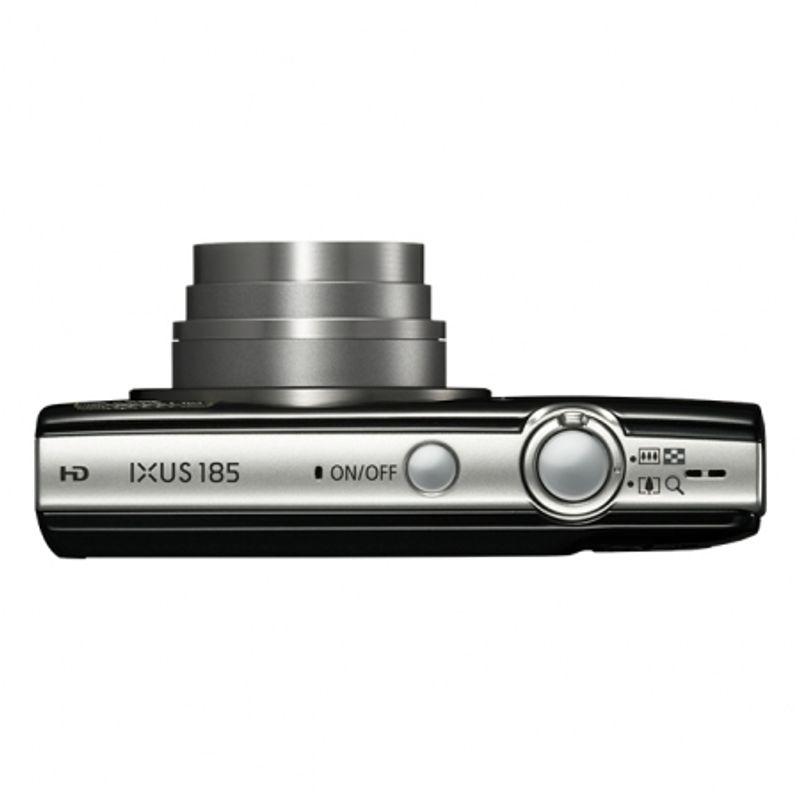 canon-ixus-185-negru-rs125033598-67280-3