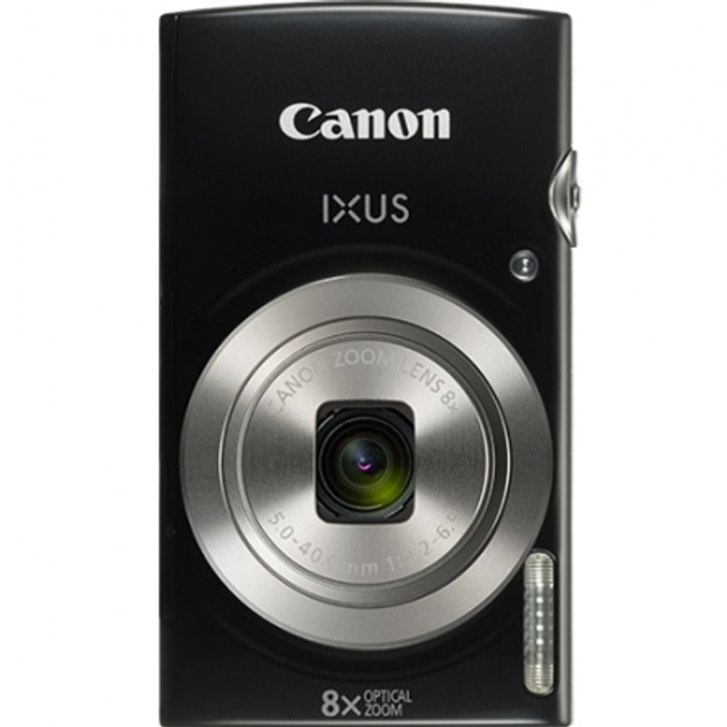 canon-ixus-185-negru-rs125033598-67280-4