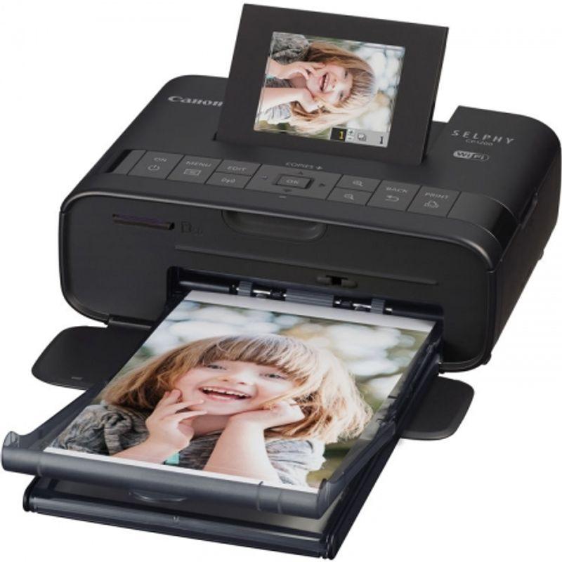 canon-selphy-cp-1200-wi-fi-neagra-imprimanta-foto-10x15-rs125024348-4-67318-72