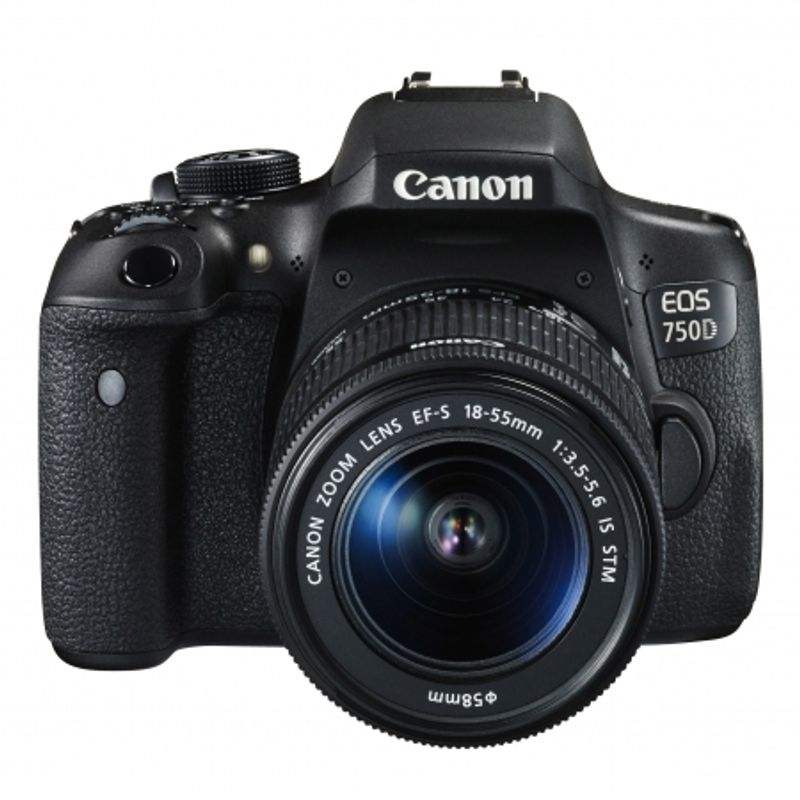 canon-eos-750d-kit-ef-s-18-55mm-f-3-5-5-6-is-stm-rs125017233-4-67350-804