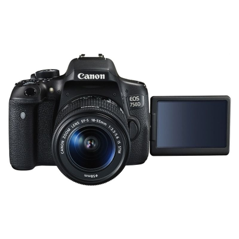 canon-eos-750d-kit-ef-s-18-55mm-f-3-5-5-6-is-stm-rs125017233-4-67350-1