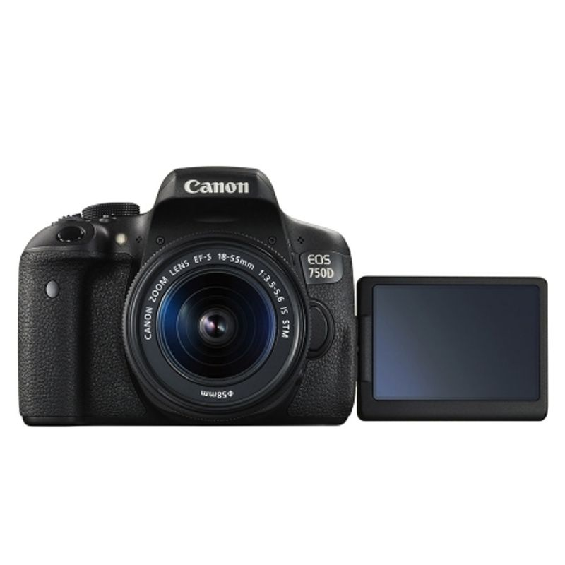 canon-eos-750d-kit-ef-s-18-55mm-f-3-5-5-6-is-stm-rs125017233-4-67350-2
