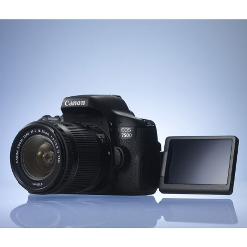 canon-eos-750d-kit-ef-s-18-55mm-f-3-5-5-6-is-stm-rs125017233-4-67350-12