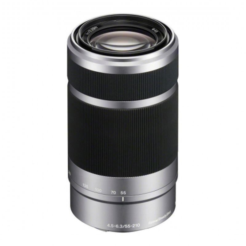 sony-55-210mm-f-4-5-6-3-oss-e-mount-argintiu-rs1045528-2-67353-13
