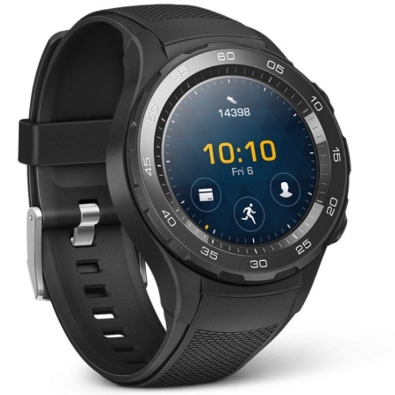 huawei-watch-2--lte--bratara-neagra-sport--carbon-black-sport-strap--negru-rs125034668-67384-794
