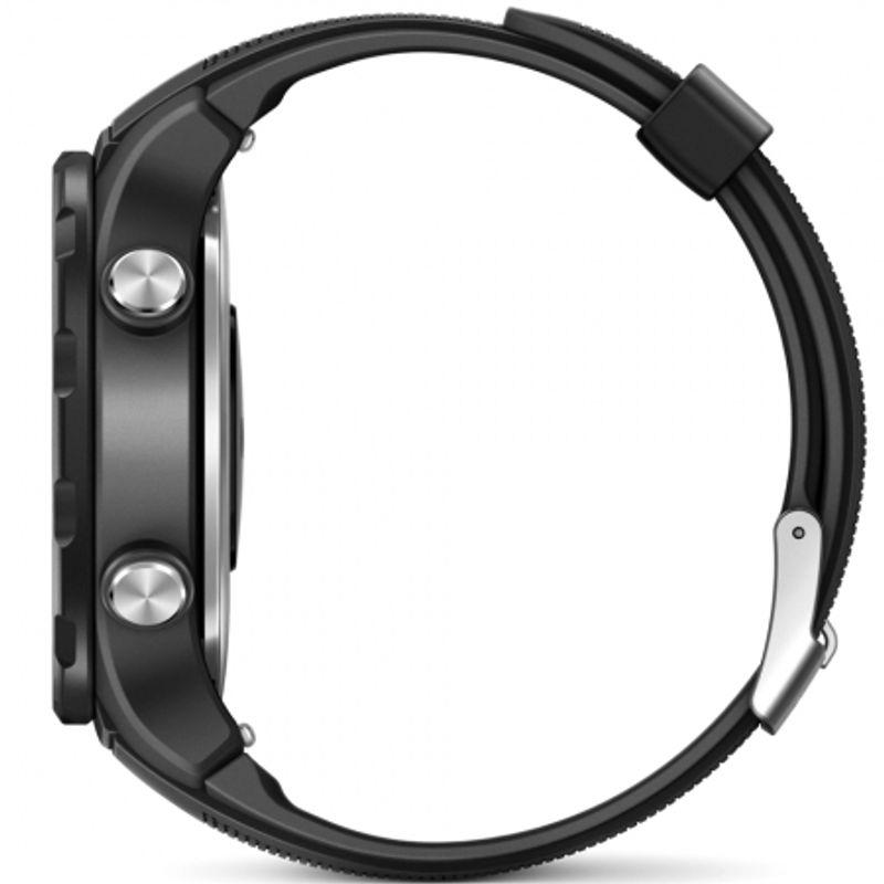 huawei-watch-2--lte--bratara-neagra-sport--carbon-black-sport-strap--negru-rs125034668-67384-1