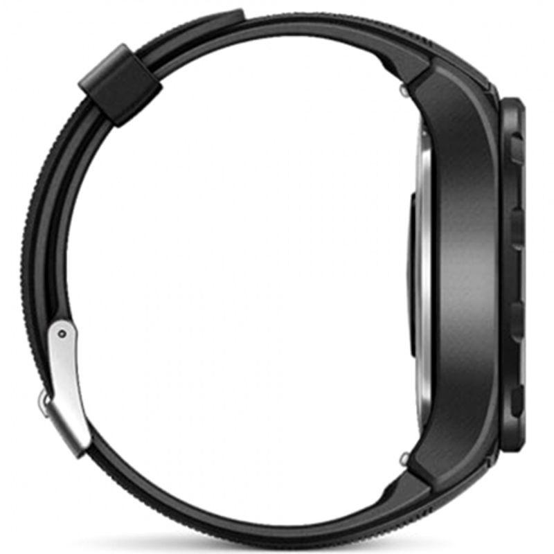 huawei-watch-2--lte--bratara-neagra-sport--carbon-black-sport-strap--negru-rs125034668-67384-3