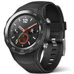huawei-watch-2--lte--bratara-neagra-sport--carbon-black-sport-strap--negru-rs125034668-67384-6