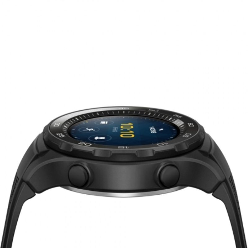 huawei-watch-2--lte--bratara-neagra-sport--carbon-black-sport-strap--negru-rs125034668-67384-7