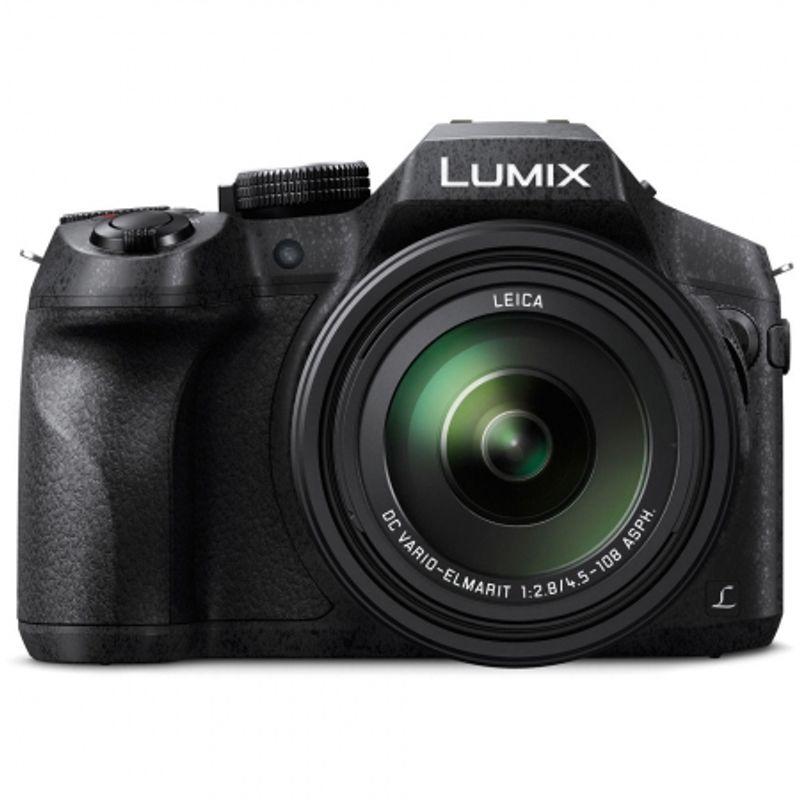 panasonic-lumix-dmc-fz300-cu-4k-rs125019559-5-67386-1