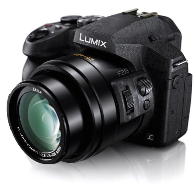 panasonic-lumix-dmc-fz300-cu-4k-rs125019559-5-67386-2