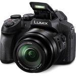 panasonic-lumix-dmc-fz300-cu-4k-rs125019559-5-67386-3