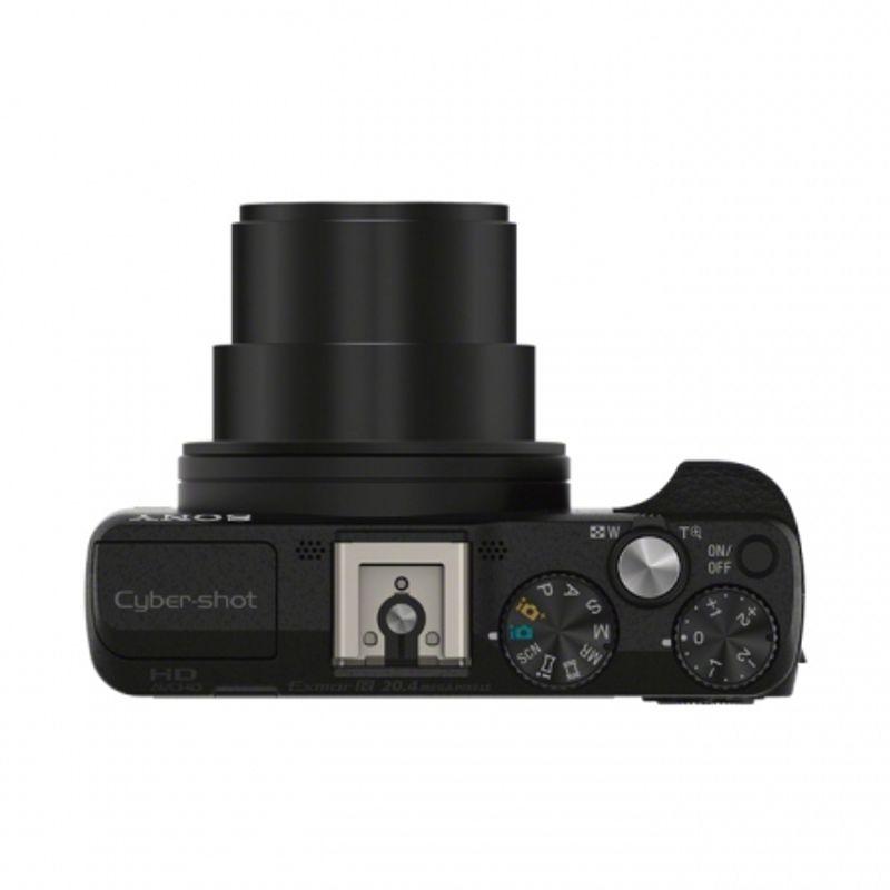 sony-aparat-foto-dsc-hx60-wi-fi-nfc-rs125011122-6-67399-3