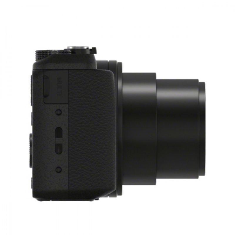 sony-aparat-foto-dsc-hx60-wi-fi-nfc-rs125011122-6-67399-5