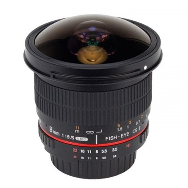 samyang-8mm-f3-5-nikon-ae-csii-rs125020786-67404-425