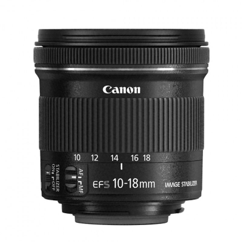 canon-ef-s-10-18mm-f-4-5-5-6-is-stm-rs125012685-2-67406-13
