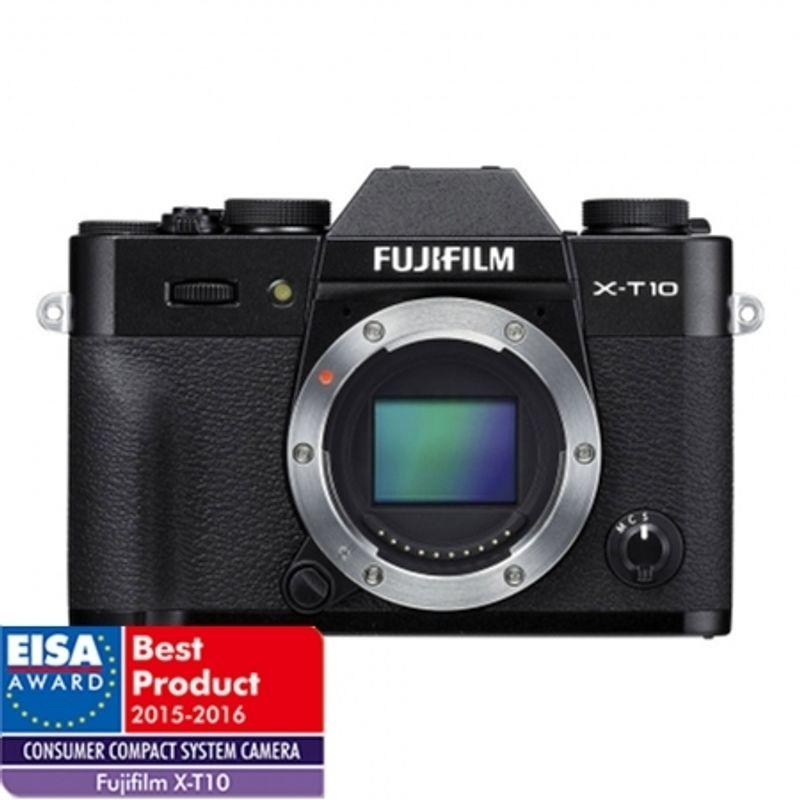 fujifilm-x-t10-negru-body-rs125018448-67416-11