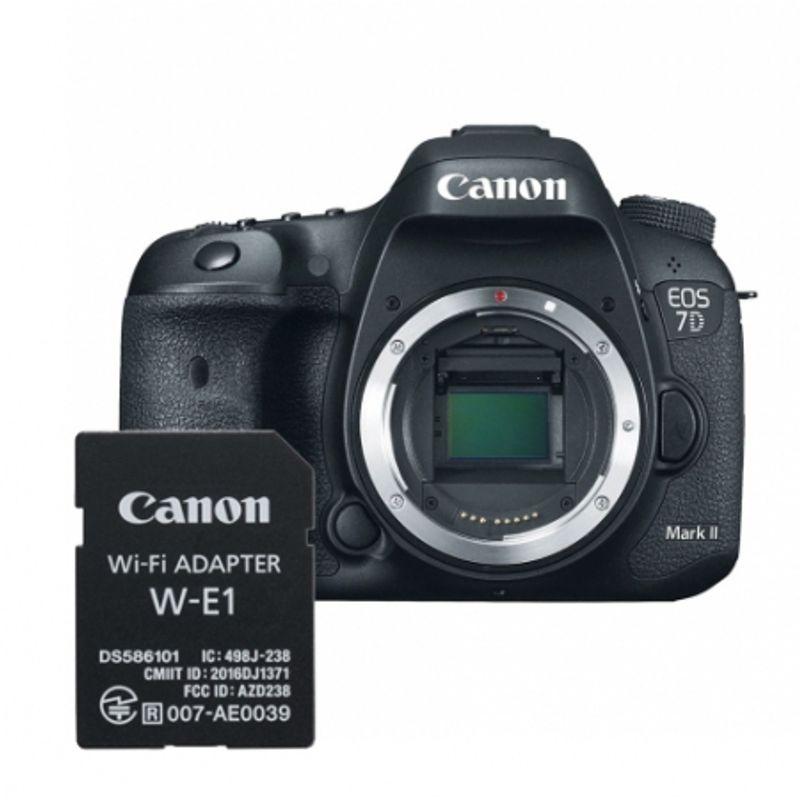 canon-eos-7d-mark-ii-body-adaptor-wi-fi-canon-w-e1-rs125034514-1-67488-360