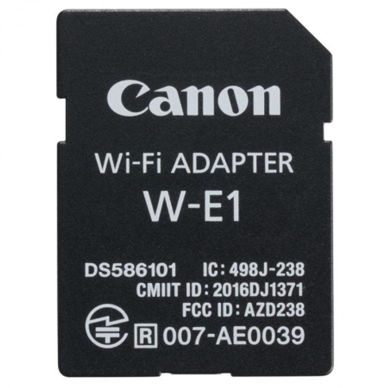 canon-eos-7d-mark-ii-body-adaptor-wi-fi-canon-w-e1-rs125034514-1-67488-1