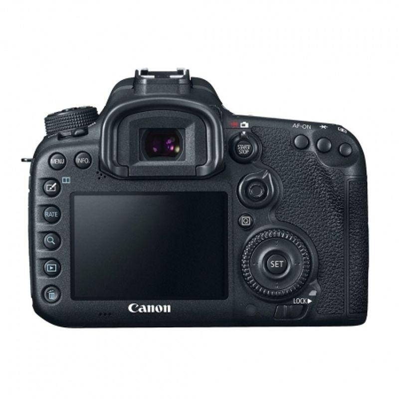 canon-eos-7d-mark-ii-body-adaptor-wi-fi-canon-w-e1-rs125034514-1-67488-3