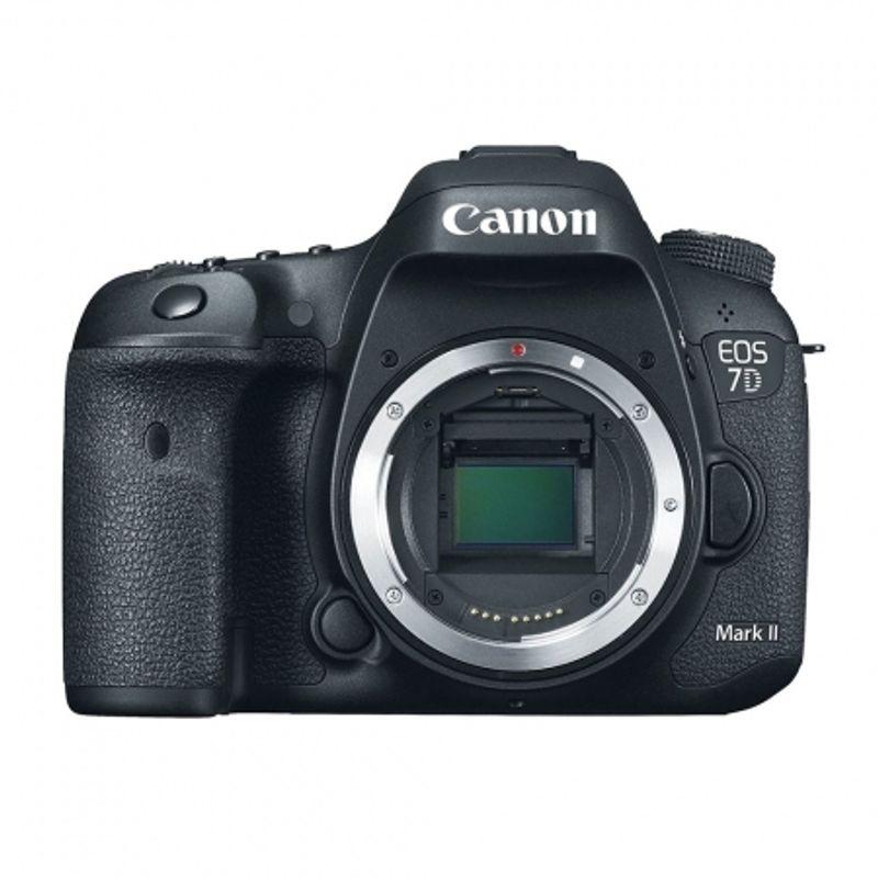 canon-eos-7d-mark-ii-body-adaptor-wi-fi-canon-w-e1-rs125034514-1-67488-14