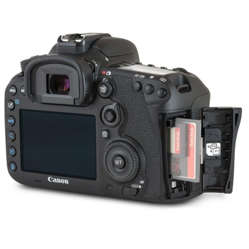 canon-eos-7d-mark-ii-body-adaptor-wi-fi-canon-w-e1-rs125034514-1-67488-15