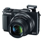 canon-powershot-g1x-mark-ii-rs125011118-3-67499-19