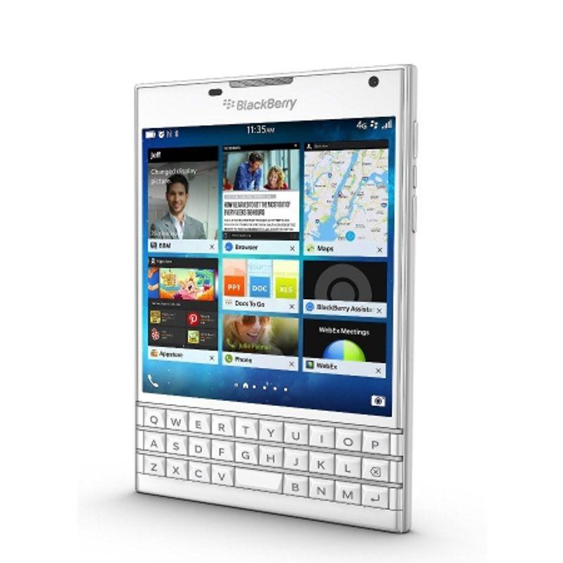 blackberry-passport-4g-white-rs125019262-8-67529-2