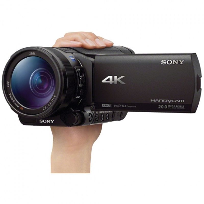 sony-camera-video-profesionala-fdr-ax100-cu-4k-rs125010369-7-67582-4