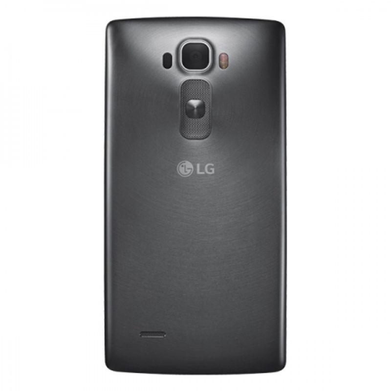 lg-g-flex2-16gb-lte-4g-negru-rs125017935-3-67598-1