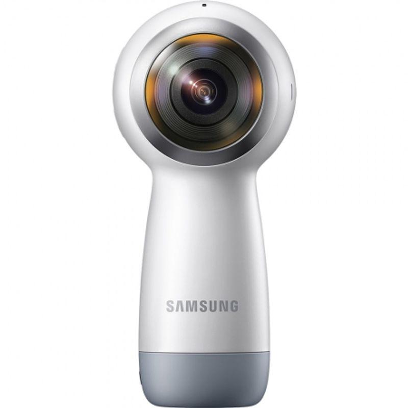 camera-sport---outdoor-samsung-gear-360-2017-r210-rs125035385-10-67601-568