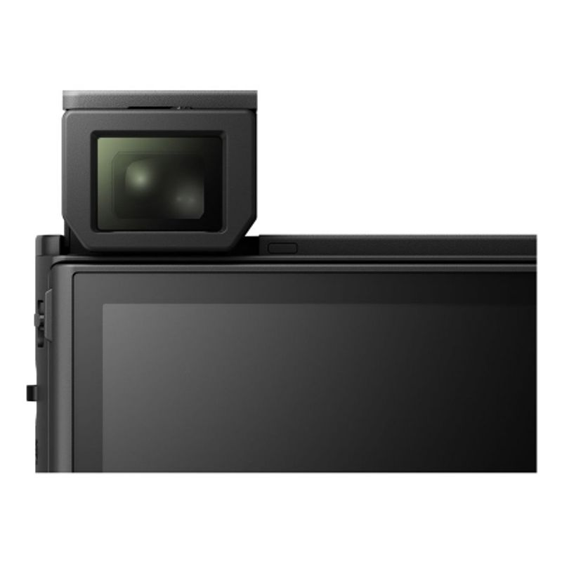 sony-rx100-iv-rs125018898-2-67602-15