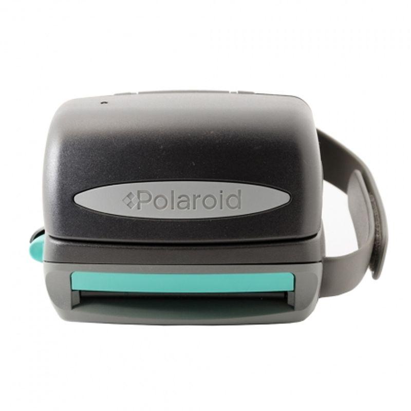 aparat-foto-instant-polaroid-600-90-style-rs125011975-1-67603-1