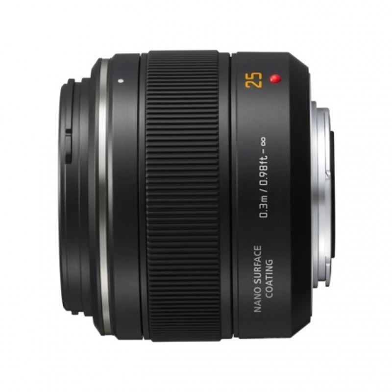 panasonic-25mm-f1-4-leica-d-summilux-rs10106480-67625-1