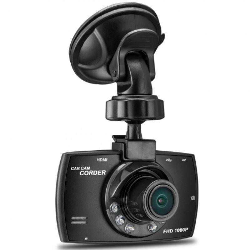 star-camera-video-dvr-pentru-masina-g30-negru-rs125035202-1-67629-2