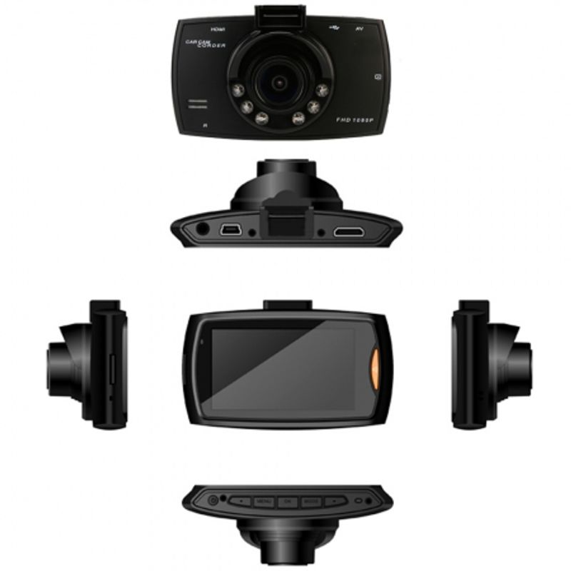 star-camera-video-dvr-pentru-masina-g30-negru-rs125035202-1-67629-4